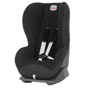 britax si ge auto prince groupe 1 achat vente si ge. Black Bedroom Furniture Sets. Home Design Ideas