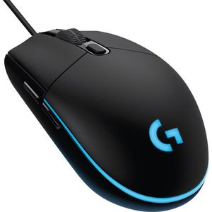 SOURIS LOGITECH Souris Gamer G203 Prodigy