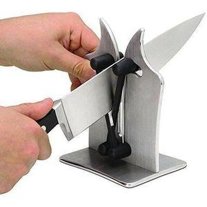AFFUTAGE  Aiguiseur professionnel de couteau rapide b08094