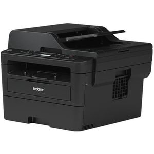 IMPRIMANTE Brother DCP-L2550DN Imprimante multifonctions Noir
