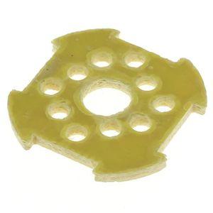 SORBETIÈRE Plaque d'embrayage pour Sorbetiere Magimix - 36653