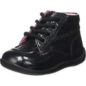 BOTTINE boots / bottines billista filles kickers 509060