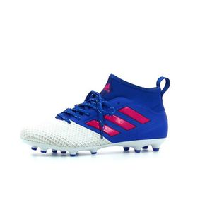ff2c57438 chaussures de football adidas ace 17 3 primemesh f