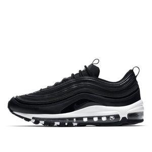 BASKET Chaussures Nike Wmns Air Max 97 Premium