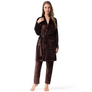 pyjama femme velour achat vente pas cher. Black Bedroom Furniture Sets. Home Design Ideas