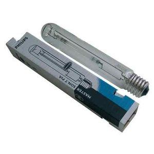AMPOULE - LED Ampoule HPS 250W Philips SON-T PIA+ Master