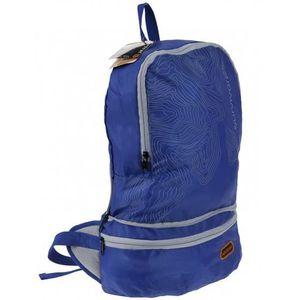 SAC À DOS Summit sac à dos / sac à dos Sentinel 25 litres po