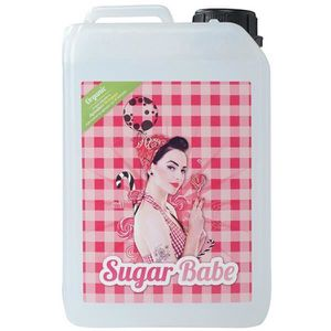Sugar & Babe - Grand Portefeuille Sugar & Babe Glamour