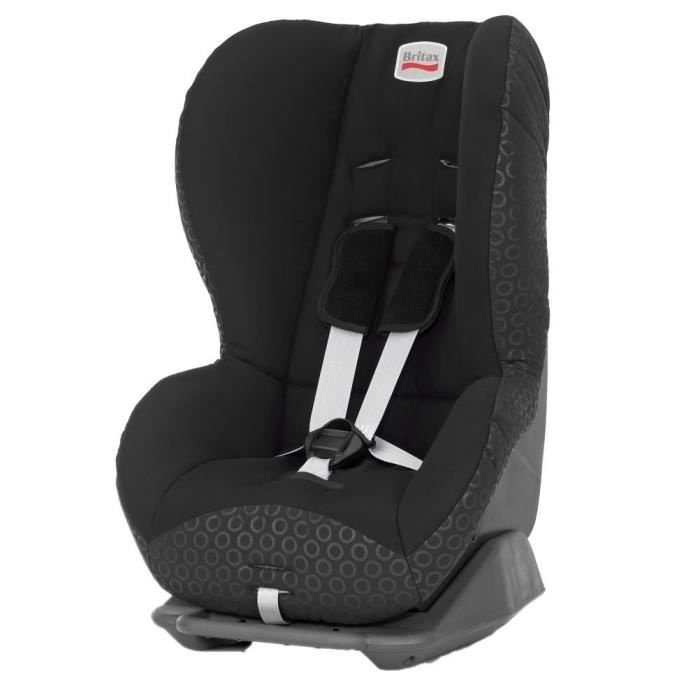 britax si ge auto prince groupe 1 achat vente si ge auto r hausseur britax si ge auto. Black Bedroom Furniture Sets. Home Design Ideas