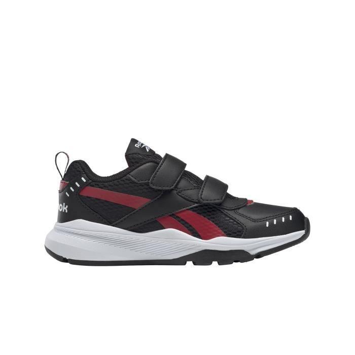 Chaussures de running junior Reebok XT Sprinter Alt