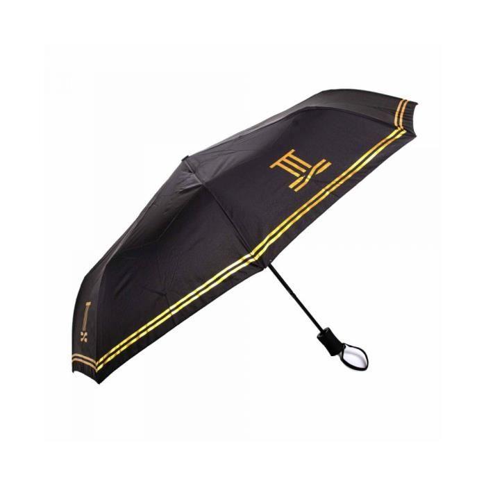 TORRENTE - Parapluie - noir - Accessoires