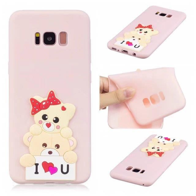 coque samsung j5 kawaii