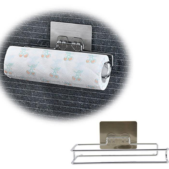 IKEA LEDARE LED bulb GU10 600 lumen  Warm dimming 85/% less energy UK-P786
