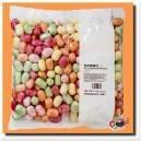 CONFISERIE DE SUCRE HARIBO Mao Croqui Fruits x 1 kg