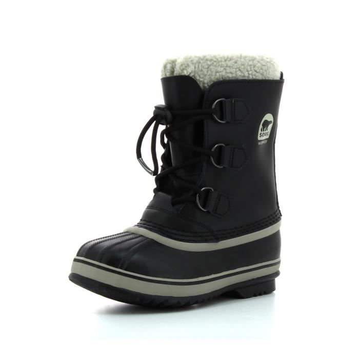 Yoot Boots Yoot Boots TP Pac TP Sorel Sorel Pac RjA54Lq3