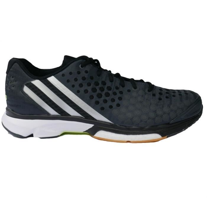 Chaussures Adidas Volley Response Boost