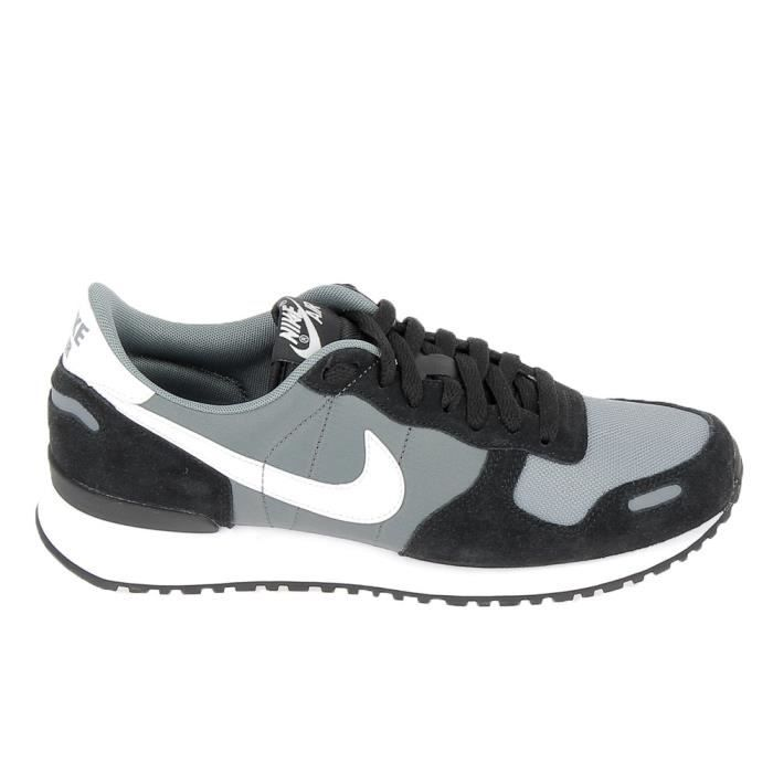 001 Sneakers Nike Basket Gris Mode Air Vortex Noir 903896 1cTFJ35ulK