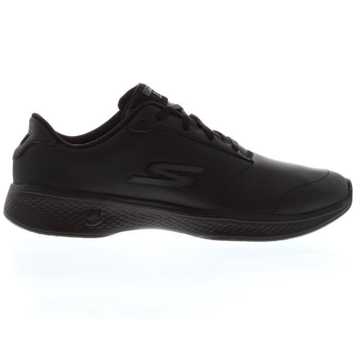 Skechers Go Walk 4 Femme Baskets Basses