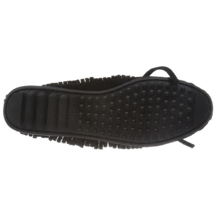 40 Moccasin 40 Taille Taille Jou2x Jou2x Moccasin Frangé Jou2x Moccasin Frangé Frangé qOT8PwU