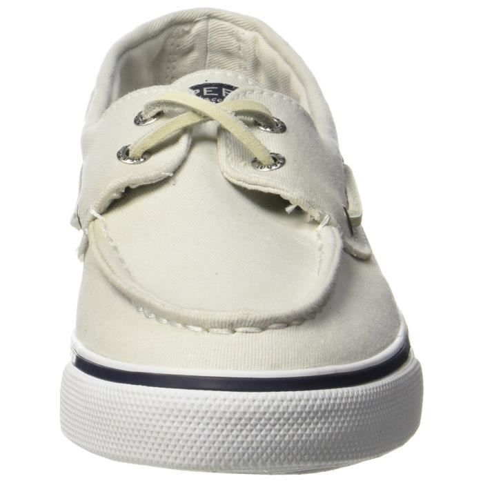 Sperry Top-Sider Bahama base Sneaker Mode EZUXM Taille-41