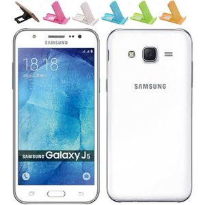 SMARTPHONE 5.0'' Pour Samsung Galaxy J5 J5008 16GB Occasion D