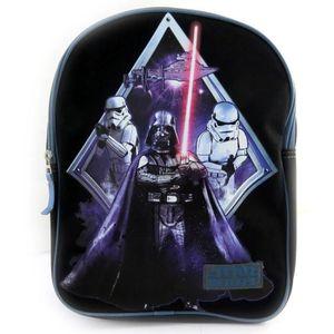 SAC À DOS Star Wars [N0484] - Sac à dos enfant Star Wars   (