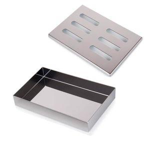 /V Lot de 1000/Lantelme karofit carrelage nivellement Syst/ème de serrage pattes pour largeur de joint 3/mm pour sol ou montage mural/ /verleges Syst/ème/ /Syst/ème de nivellement/