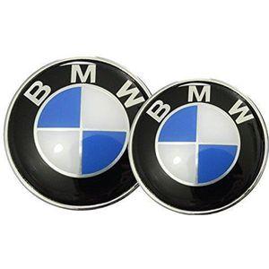 320 d Genuine new bmw 320d arrière badge coffre emblème 3 série F30 F31 saloon 2011