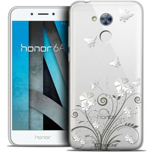 coque huawei honor 6a licorne