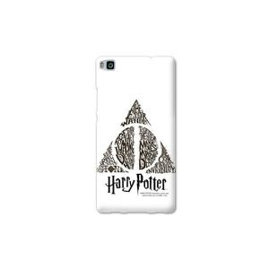 coque silicone huawei p8 lite 2017 harry potter