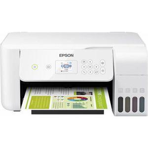 CARTOUCHE IMPRIMANTE Epson EcoTank ET-2726 - Copier - Inkjet