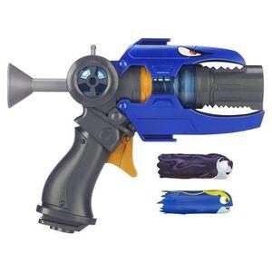 Pistolet Slugterra