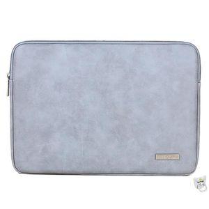 SACOCHE INFORMATIQUE Housse Ordinateur Portable 14 Pouces Sacoche Lapto