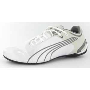 chaussure puma cdiscount