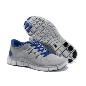 new concept 484f1 f2782 BASKET Homme Nike Free Run 5.0 V2 Sports Running Basket C
