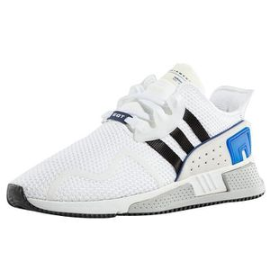 new concept 91c63 88d56 BASKET adidas Homme Chaussures  Baskets Eqt Cushion Adv