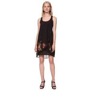 ROBE vêtements femme robes desigual julie. robe de femm