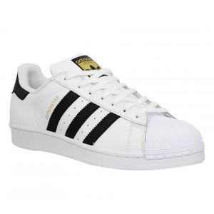 baskets adidas homme 44 pas cher
