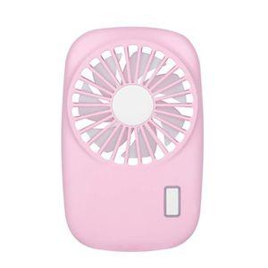 VENTILATEUR Ventilateur à Main USB Forme Appareil Photo numéri