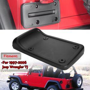 Pour carrosserie la partie basse Jeep Wrangler TJ 1997//2006