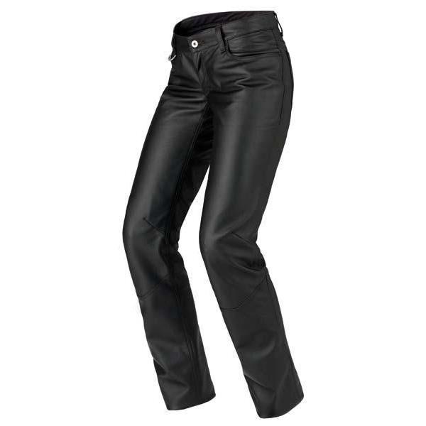 Pantalons en cuir Spidi Mag...