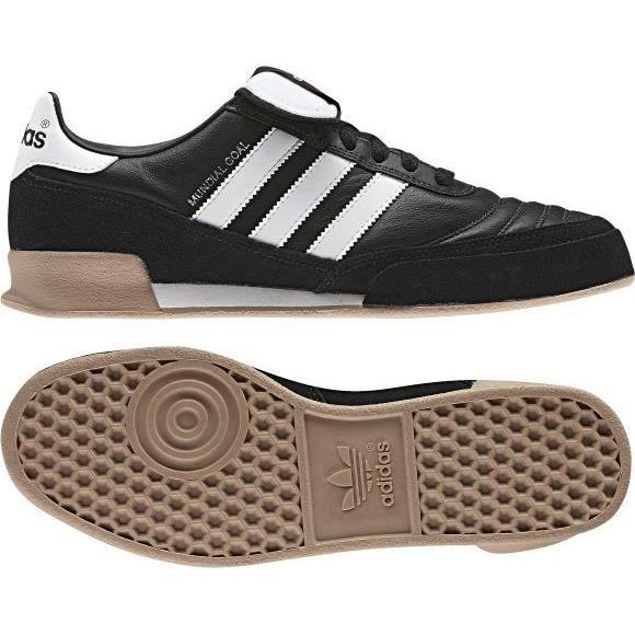 ADIDAS Chaussures de football Mundial Goal