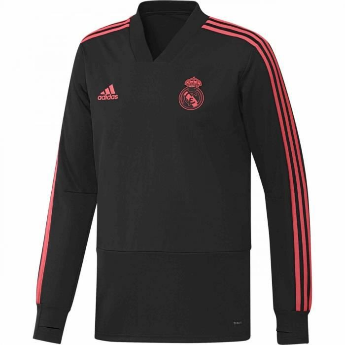 Maillot de football adidas Performance Training Top Real Madrid - CW8688