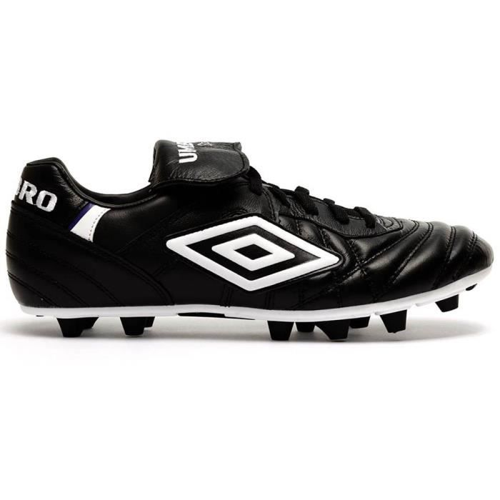 Chaussures de foot Football Umbro Speciali Pro Fg