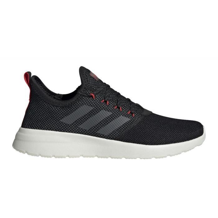 Chaussures de running adidas Performance Lite Racer Rbn