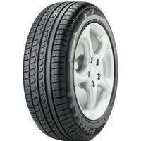 Pirelli 255/40R20 101V XL P7as N0 N0