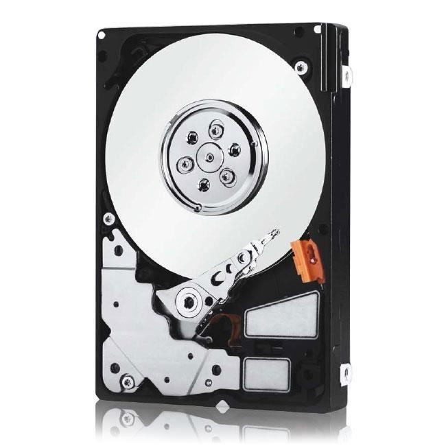 Disque dur Western Digital-WD3000BLFS -300Go