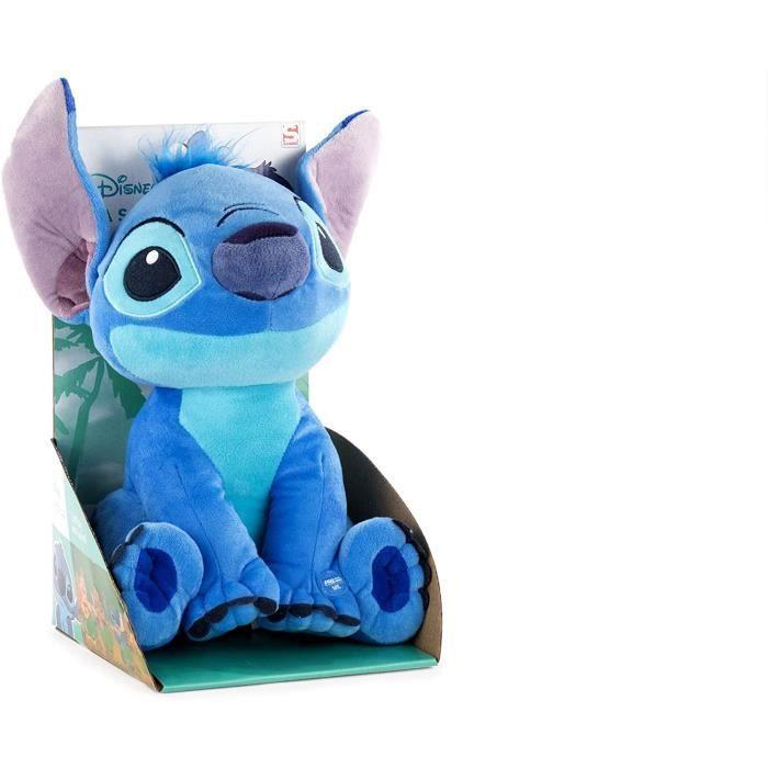 """Nouveau Stitch Scrump Peluche Douce Peluche Stuffed Toy Doll 12/"""" 30 cm garçons filles enfants"""