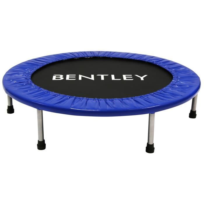 mini trampoline pliable de 91 cm prix pas cher black friday le 24 11 cdiscount. Black Bedroom Furniture Sets. Home Design Ideas