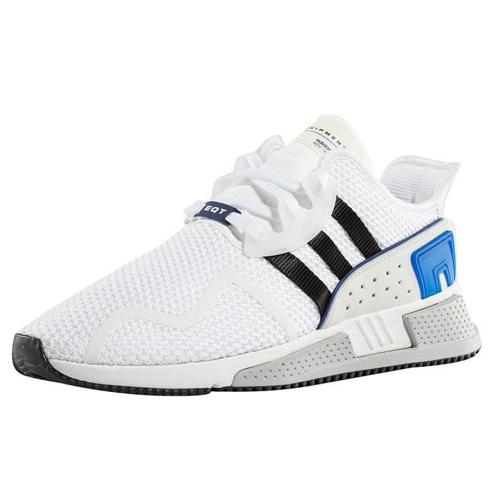 Eqt Chaussures Baskets Cushion Adv adidas Homme q7Zx44